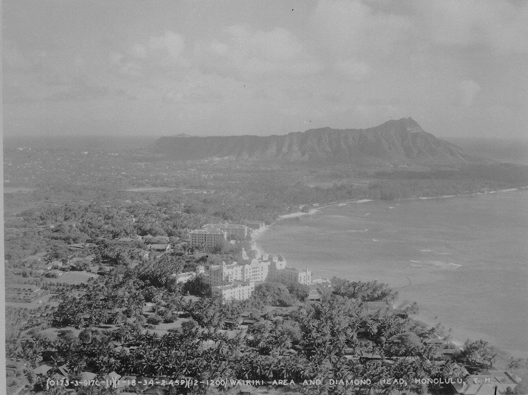 Home - ENG 100 - Waikīkī - KCC Library LibGuides at Kapi